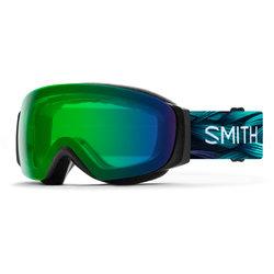 Smith Optics I/O S Mag