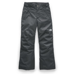 The North Face Freedom Insulated Boys Pant