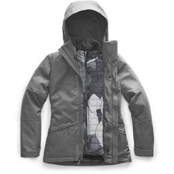 The North Face Thermalball Eco Snow Jacket