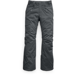 The North Face Freedom Insulated Women's Pant