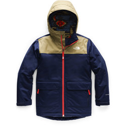 The North Face Boys Freedom Jacket