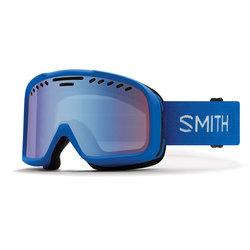 Smith Optics Project