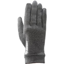 Swany Powder Dry Glove