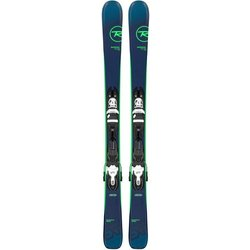 Rossignol Experience Pro
