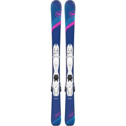 Rossignol Experience Pro W