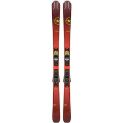 Rossignol Experience 80CI