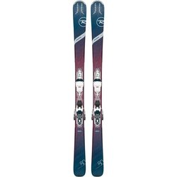 Rossignol Experience 80CI W