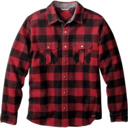 Smartwool Anchor Line Shirt