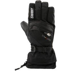Swany X-Change Glove/Mitt