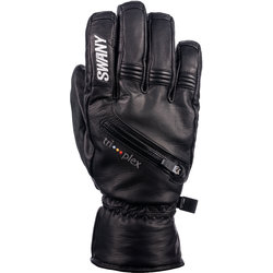 Swany X-Cell Under Glove/Mitt