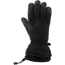 Swany Black Bear Glove