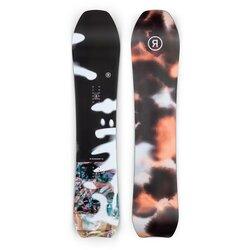 Ride Snowboards Psychocandy
