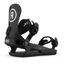Ride Snowboards CL-2