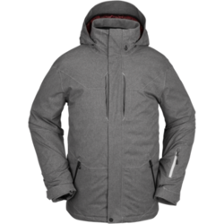 Volcom ANDERS 2L TDS INF JACKET