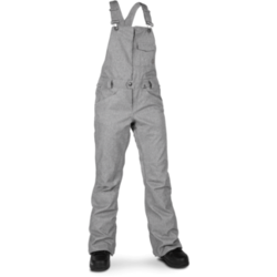 Volcom Swift Bib Pant
