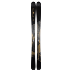 Line Skis Supernatural 92