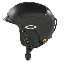 Oakley Mod 5 Mips