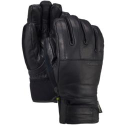 Burton Snowboards Gondy Gore-Tex Leather Glove