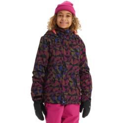 Burton Snowboards Elodie Jacket