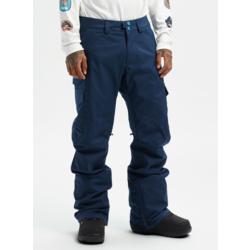 Burton Snowboards Cargo Pants