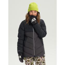 Burton Snowboards Loyle Down Jacket