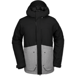 Volcom Scortch INS Jacket