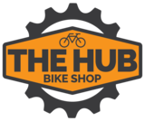 The Hub Bike Shop