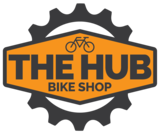 The Hub Bike Shop Home Page