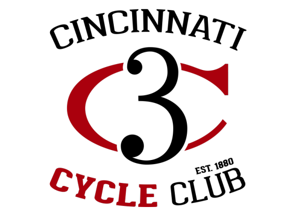 Cincinnati Cycling Club