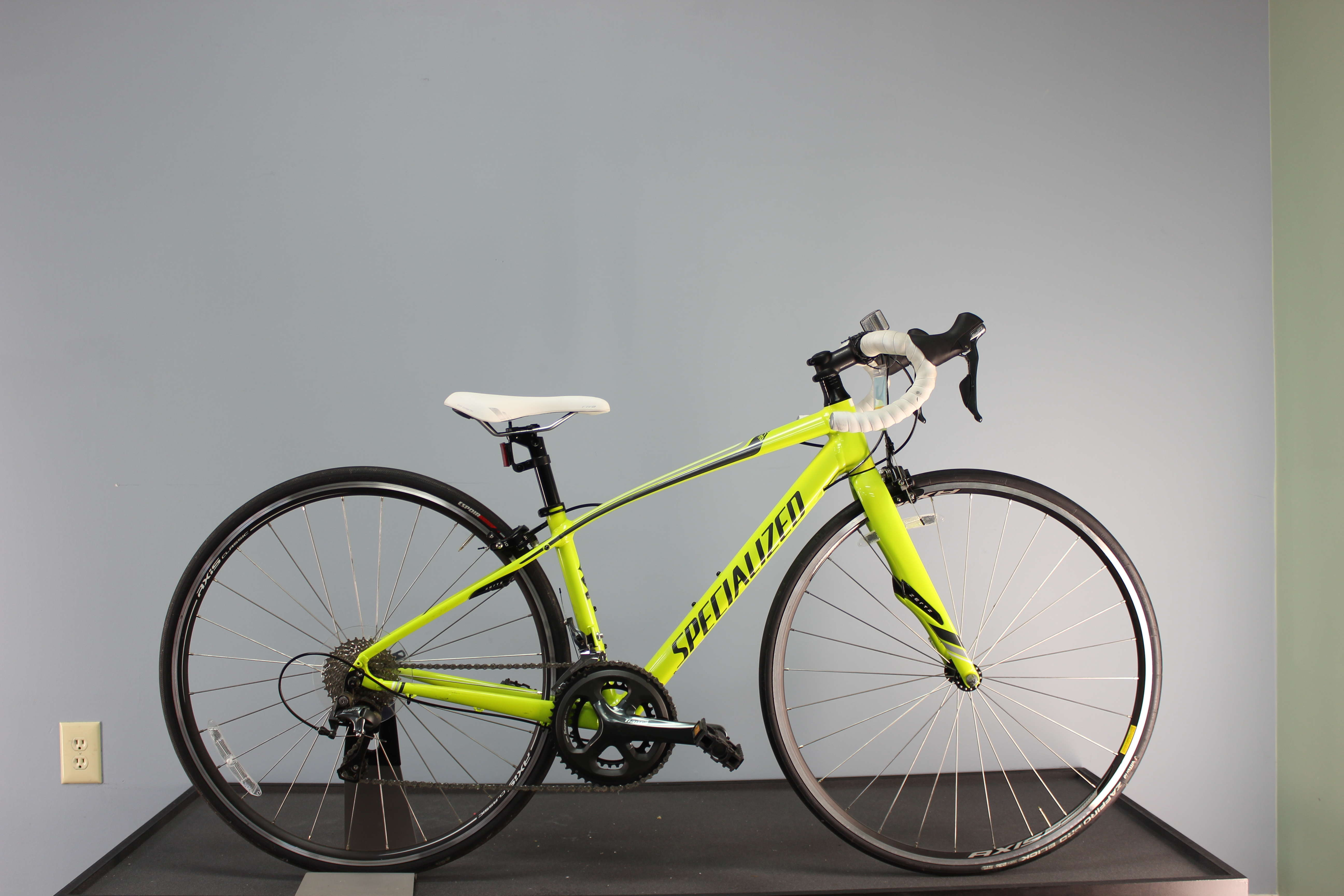 5d47fde0e6c Montgomery Cyclery Rental Bikes for Sale - Montgomery Cyclery