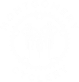 Montgomery Cyclery Home Page