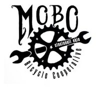 Mobo Bicycle Co-Op