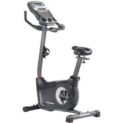 Schwinn Schwann Journey 1.5 Upright Bike