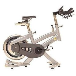 CycleOps CycleOps 200/300 Indoor Cycle w/o computer