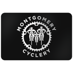 Montgomery Cyclery & Fitness Gift Card
