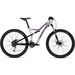 Specialized Rumor FSR 650B - Used