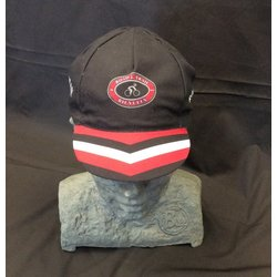 Road & Trail Bicycles Road & Trail Cycling Cap