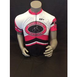 Road & Trail Bicycles Jersey - Women's