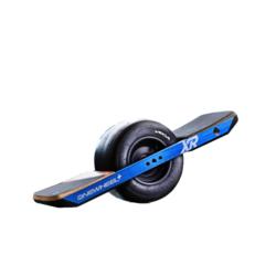 Onewheel Onewheel +XR