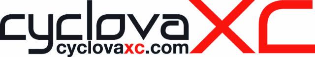 Cyclova XC Logo