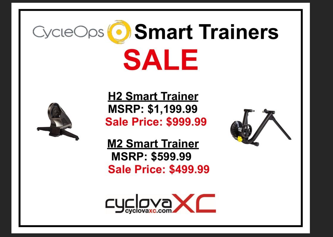 TRAINERS ON SALE
