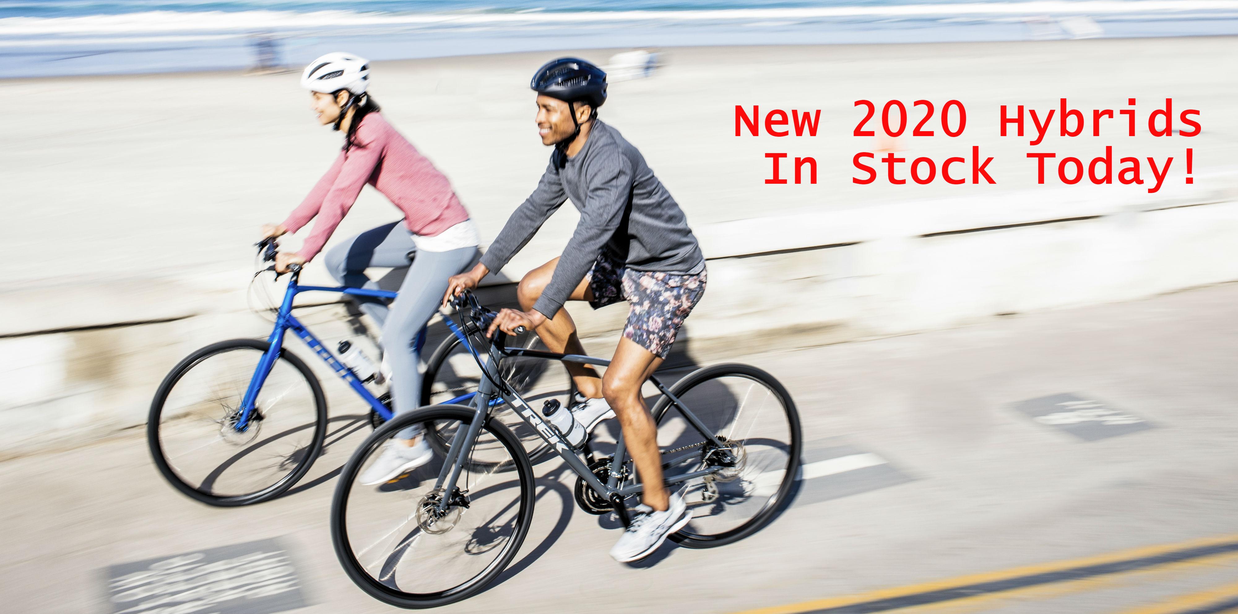 Bike Shop   Wayfarer Bicycle   Since 1972
