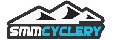 Santa Monica Mountains Cyclery Logo