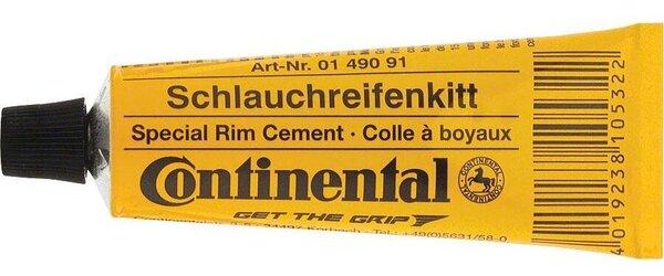 Continental RIM CEMENT CONTINENTAL TUBULAR