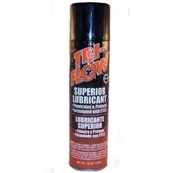 Tri-Flow Superior Lube