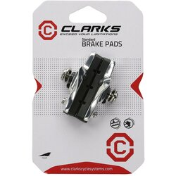 Clarks Clarks Standard CP305 Road Pads