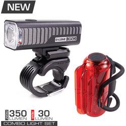Serfas LIGHT SERFAS COMBO LIGHT USM-350UTM-30