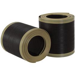 Mr. Tuffy Mr Tuffy XL Series Tire Liner, 3XL, 26/29x3.1