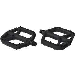 OneUP Components OneUp Components Composite Pedals