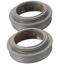 RockShox RockShox 28mm SID / Judy / Pilot / Dart Dust Wiper / Foam Ring Kit